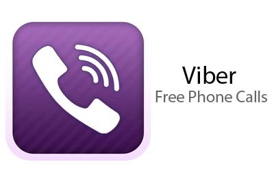 App de Viber