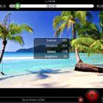 Video Filters llega a la App Store con más de 100 efectos de video