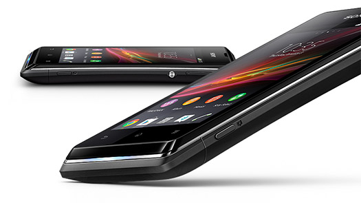 Sony Xperia E pronto en México