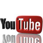 YouTube lanza canales de pago para dispositivos móviles y computadoras