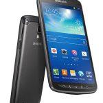 Samsung Galaxy S4 Active es anunciado mira todos los detalles