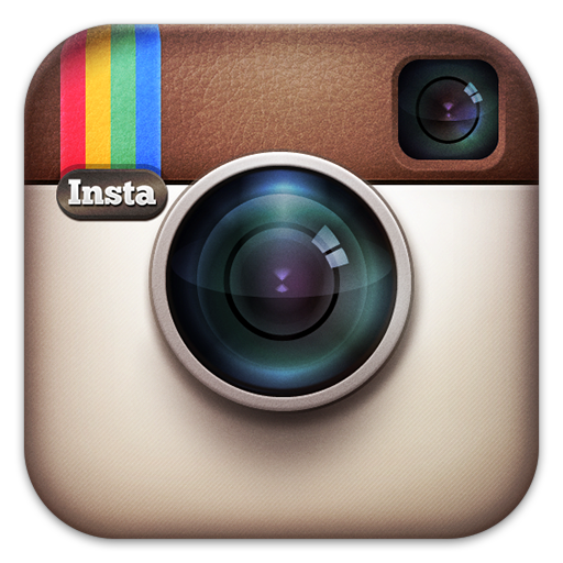 Instagram Logo icon png
