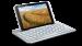 Acer Iconia W3con teclado dock