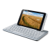 Acer Iconia W3 teclado