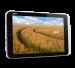 Acer Iconia W3 pantalla de 8 pulgadas HD