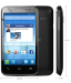 Alcatel One Touch M'Pop color negro