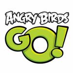 Rovio prepara nuevo juego de Angry Birds