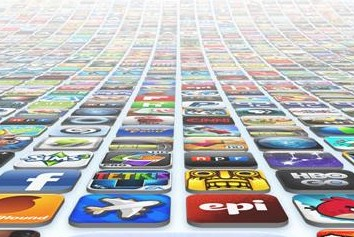 Apps de la semana para iPhone, iPad y iPod Touch