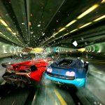 Gameloft presenta trailer de Asphalt 8 para Android y iOS