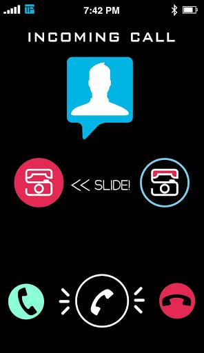 CallSnap