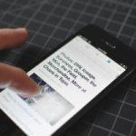 Remplazo de Google Reader disponible a finales de junio