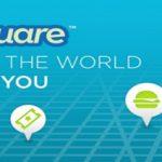 Actualización de Foursquare para Android permite hacer Check In