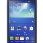 Samsung Galaxy Ace 3 con Android 4.2 es oficial