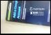 Samsung Galaxy Note III el prototipo filtrado