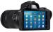 Samsung Galaxy NX Android Camera oficial 20 MP