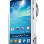 Samsung Galaxy S4 Zoom es presentado oficialmente