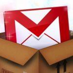 La actualización de Gmail para iPhone mejora bandeja de entrada
