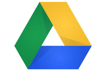 Actualización de Google Drive para iPhone facilita la colaboración entre personas