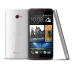 HTC Butterfly S oficial pantalla Full HD quad-core