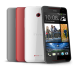 HTC Butterfly S oficial pantalla Full HD quad-core colores