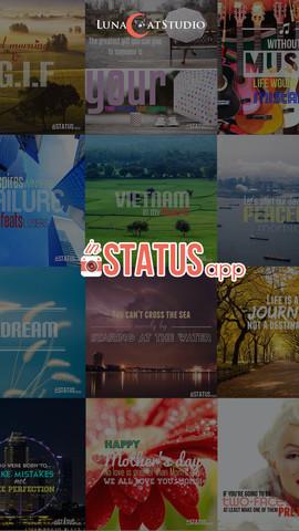App inStatus