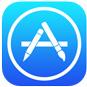 iOS 7 icon App Store