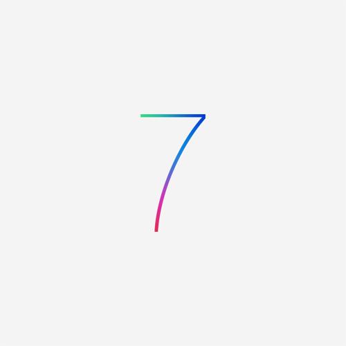 Liberan jailbreak para iOS 7.1.1