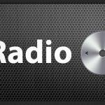 El servicio de streaming de música de Apple incluiría dos tipos de anuncios