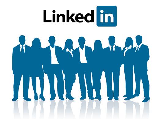 LinkedIn formaría parte de iOS 7