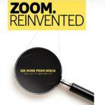 Nokia prepara evento el 11 de julio Reinventará el Zoom será el Nokia EOS?