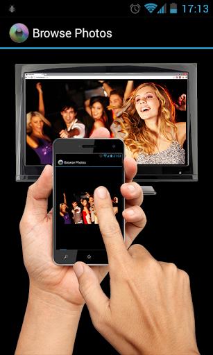 App Photogleamer
