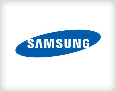 Samsung lanza nuevo anuncio