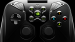 NVIDIA Shield consola juegos Android controles