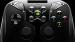 NVIDIA Shield consola juegos Android controles