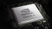 NVIDIA Shield consola juegos Android procesador Tegra 4