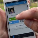 Skype con Video mensajes ya es oficial para iOS, Android, BlackBerry, Mac y Windows
