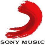 Apple cierra negociaciones con Sony para presentar iRadio