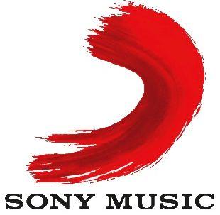 Sony Music cierra negociaciones con Apple