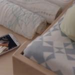 Samsung Galaxy S4 y nuevo comercial las nuevas opciones para nuevos papás