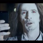Video comercial del Lumia 925 muestra a usuarios del iPhone como Zombies