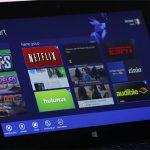 Microsoft muestra Windows 8.1 y sus nuevas opciones en video