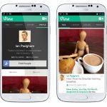 Vine es lanzado para  Android