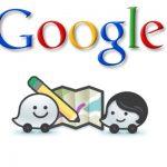 Google confirma la compra de Waze