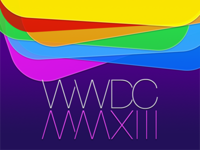 Apple lanza app para su conferencia anual WWDC