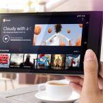 Sony Xperia Z Ultra pronto en México y precio aproximado