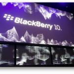BlackBerry 10.1 actualización comienza el día hoy