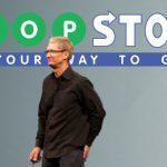 Retiran HopStop de la tienda de apps de Windows
