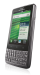Motorola XT627 Kairos de lado pantalla teclado