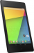 Asus Nexus 7 II pantalla HD nuevo Wallpaper