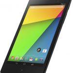 Nueva Nexus 7 con pantalla HD, quad core y Android 4.3 ya es oficial
